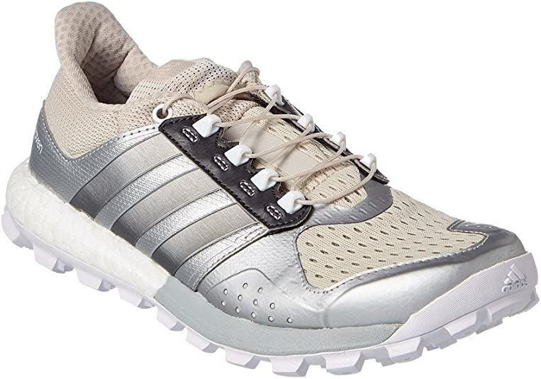 adidas chaussure course