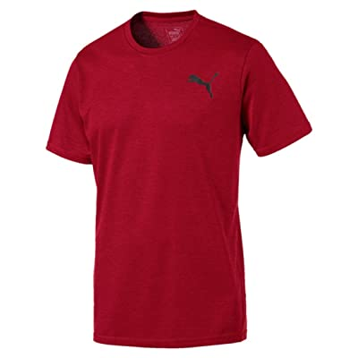 Puma 51455122T-shirt, Homme