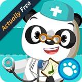Dr. Pandas Tierklinik - Arztspiel für Kinder