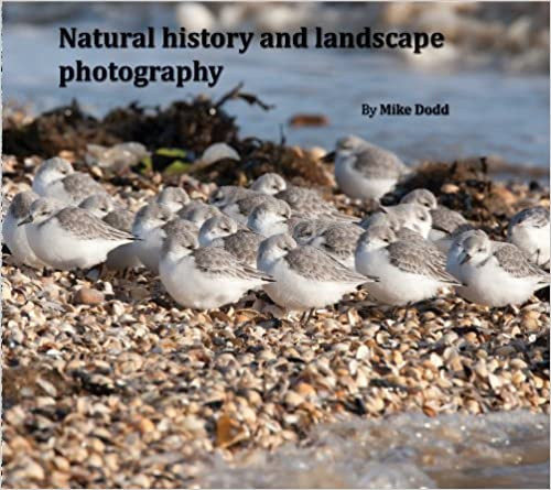 Natural history | Epub books download sites! | Page 2