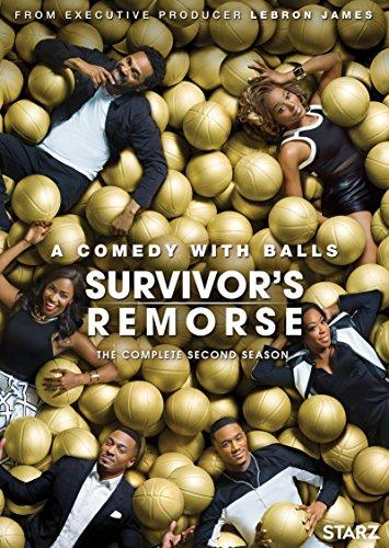 The 3 best survivors remorse season dvd for 2019