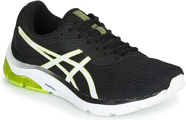 Necesario gorra Hectáreas  ASICS Gel-Pulse 11, Zapatillas de Entrenamiento para Hombre: Amazon.es:  Zapatos y complementos