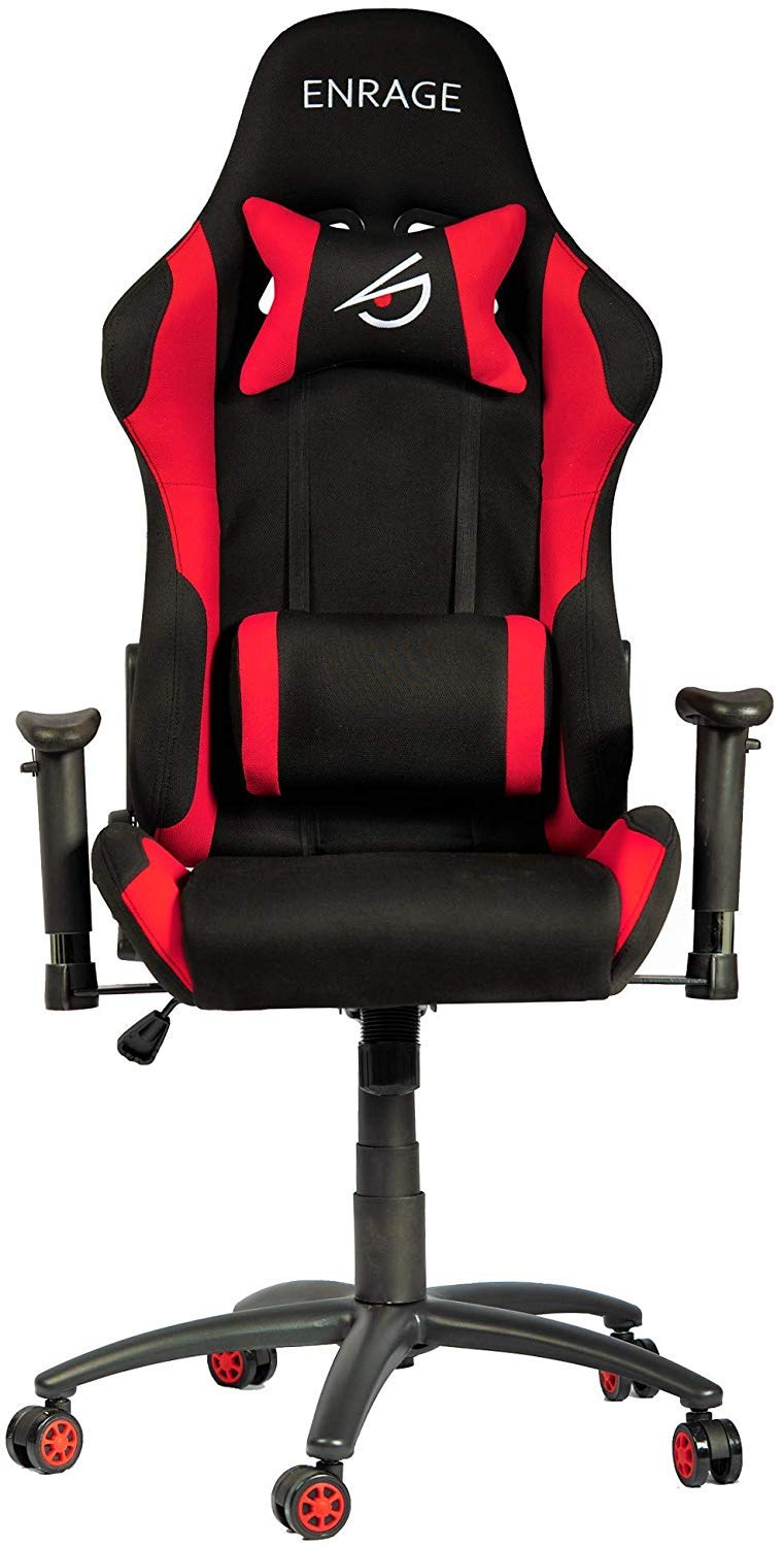 computer chair price India
