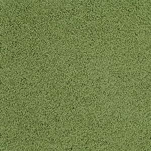 "Soft Solids KIDply Grass Green Kids Rug Rug Size: 8'4"" x 12'"