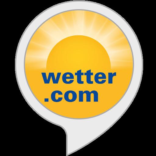 Wettercom Essen