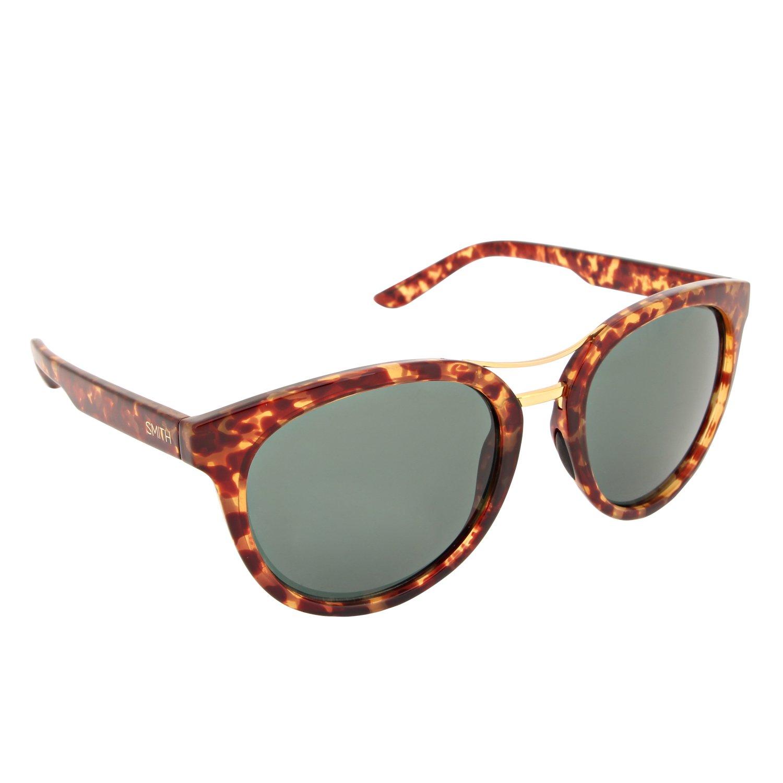 Smith Womenss Bridgetown Sports Sunglasses