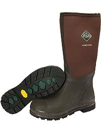 0b98297d9e3 MuckBoots Chore Cool High Waterproof Work Boot