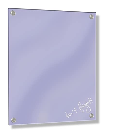 Feel Good Arte Moderno, inastillable acrílico UV Resistente ...