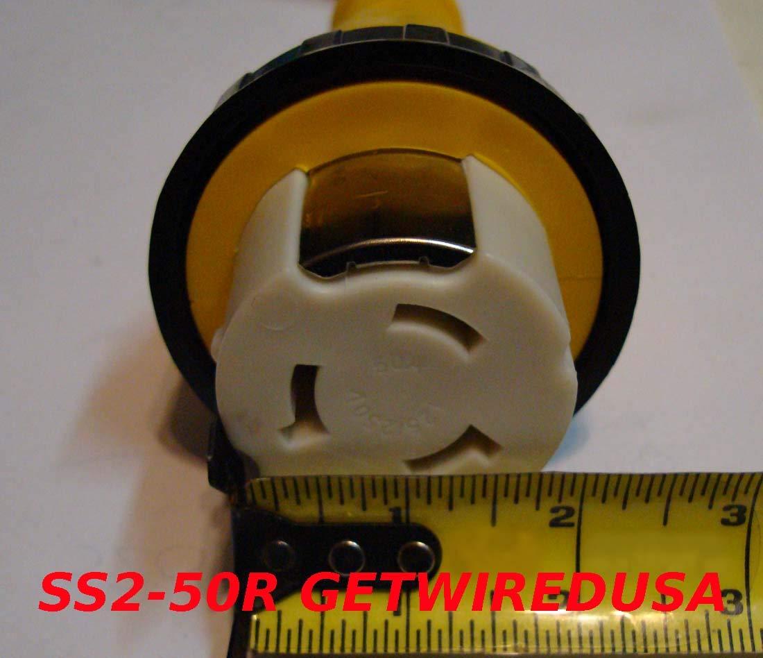 10Pcs CNBEAU-LED GU10 LED Spotlight Bulbs 5W SMD 3030 400-500 LM Warm White//Cool White Clear AC 85-265V AC 220-240V AC 110-130V Color : 220-265V, Size : Cold White