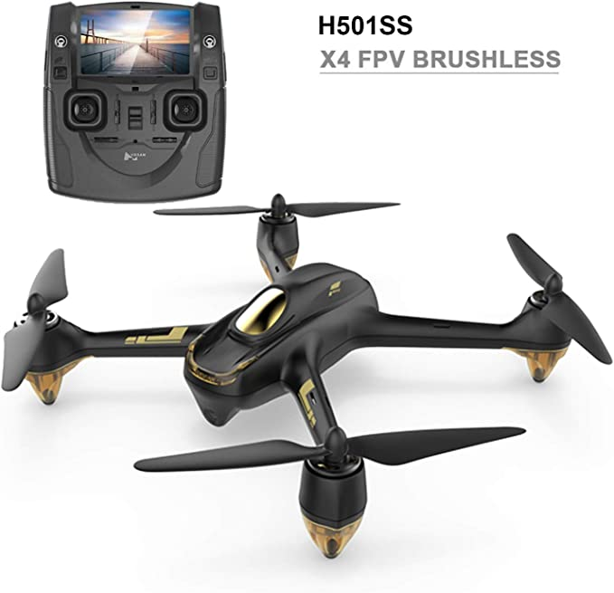 HUBSAN  product image 4