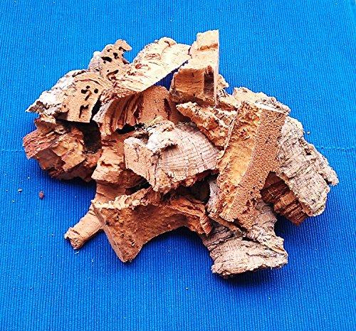 05-kg-Jolie-propre-en-lige-ou-les-restes-de-Lige-pour-bricoler-dcorer-ou-pour-terrarium