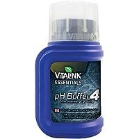 Solución/Líquido de Calibración VitaLink Essencial pH Buffer 4