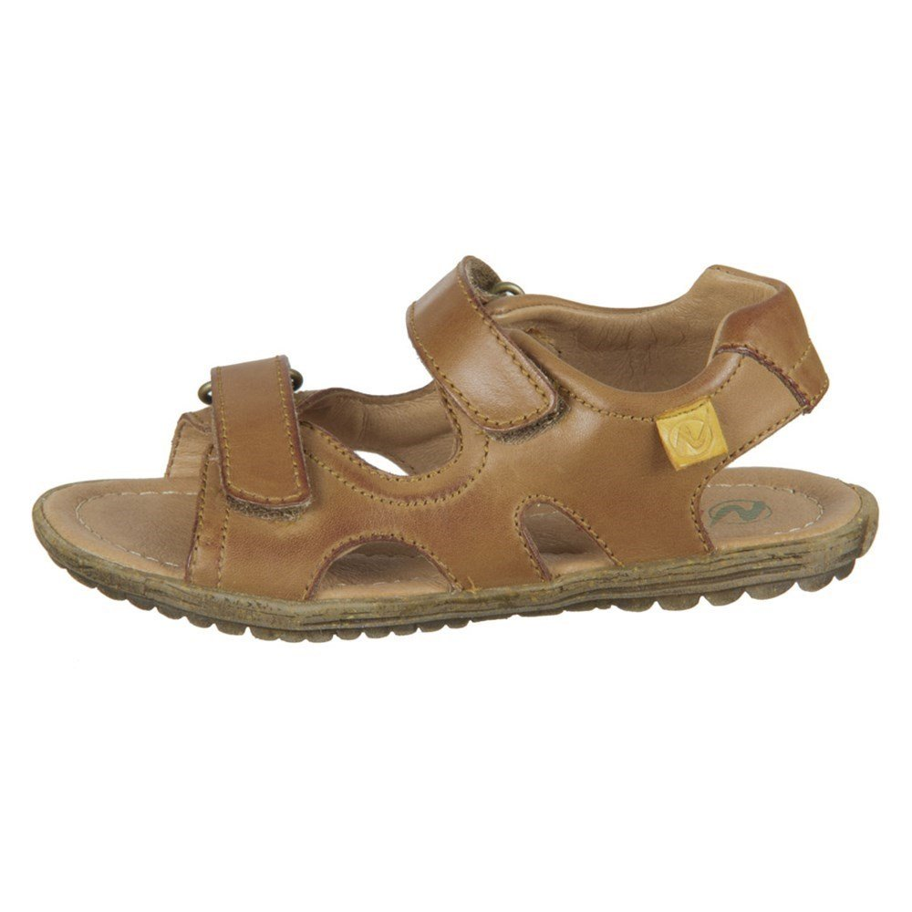 Naturino 0010502337019102-0010502337019102 - Color Brown - Size: 31.0 EUR
