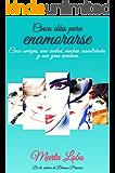 Cinco días para enamorarse (Spanish Edition)