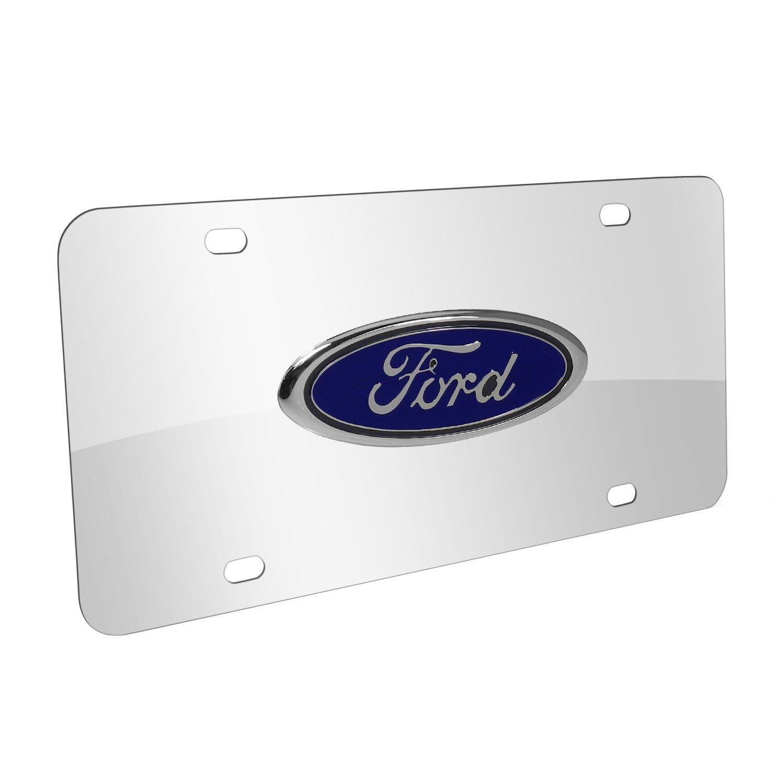 8PCS Stainless Steel Exterior Door Handle Decorative Paster  for Lexus CT200h