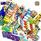 Coles Little Shop-2 Mini Grocery Collectable Blind