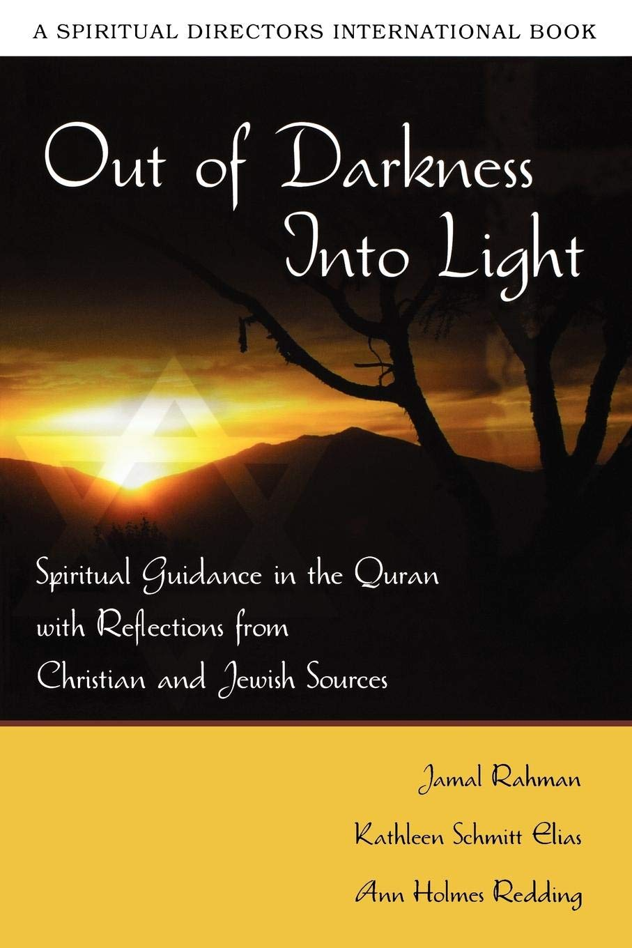 Out Of Darkness Into Light >> Out Of Darkness Into Light Spiritual Guidance In The Quran With