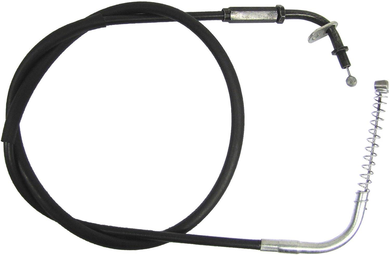 Choke Cable Suzuki GS500E 89-08, GS500F 04-11 (Each) My Moto Parts