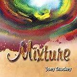 Stuckey, joey Mixture Mainstream Jazz