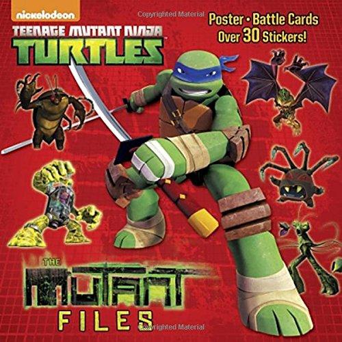 the-mutant-files-teenage-mutant-ninja-turtles-pictureback-r