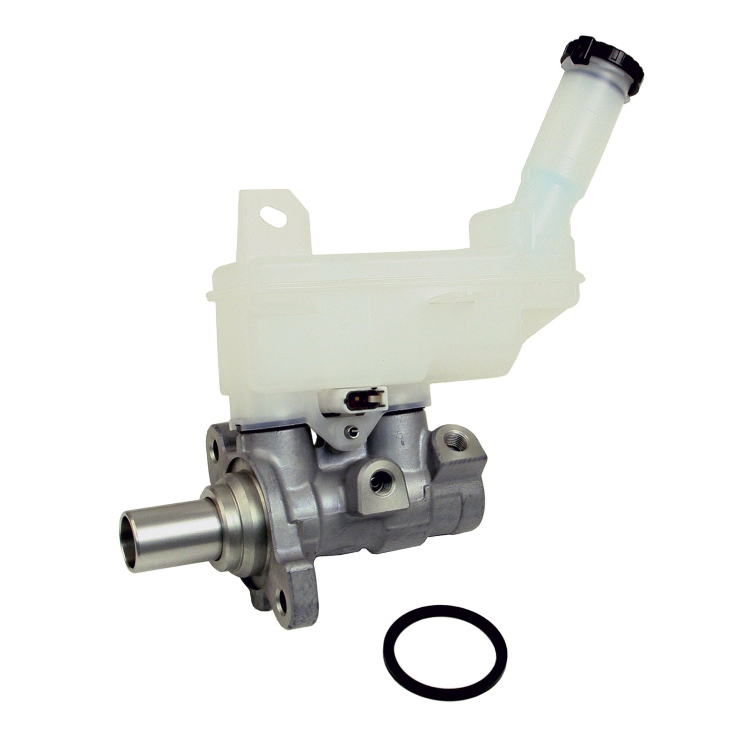Beck Arnley 072-9791 New Brake Master Cylinder
