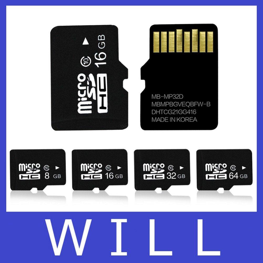 120 MB/s tarjeta de marca 32 GB 64 GB 800 x CompactFlash ...