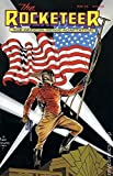 The Rocketeer: The Official Movie Adaptation by Peter David (1991-05-04)