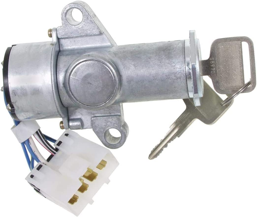 excellence Standard Motor Products Ignition Switch US-603 Bombing new work