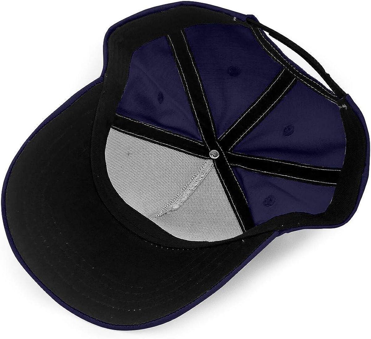 Rasta Flag Baseball Cap for Unisex Cotton Cricket Cap