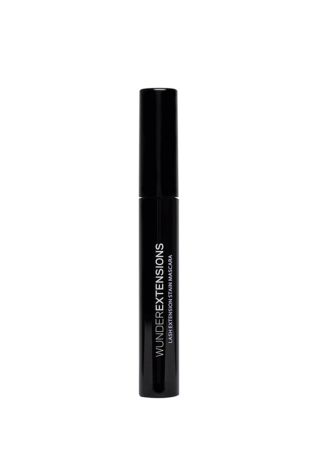 7ffe3cfd201 Amazon.com : Wunder2 Wunderextensions - Lash Extension Stain Mascara :  Beauty