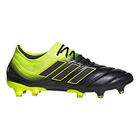 42 Fg Calcio Exhibit 1 Adidas Scarpe 23Amazon 19 Nero Pack Copa 34SAcR5jLq