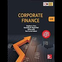Corporate Finance, 10e