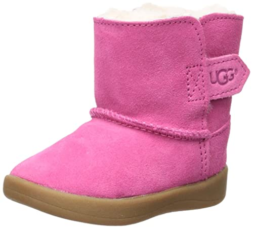 a9887095db9 UGG Fashion Boot: Amazon.ca: Shoes & Handbags