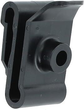 95 Hood Insulation Retainer Assortment Plastic Clip Fix Kit For Toyota For Lexus