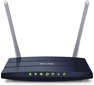 Tp link archer c50 archer ac1200 reliable dual band wifi router tp link archer c50 archer ac1200 reliable dual band wifi router c50 greentooth Images
