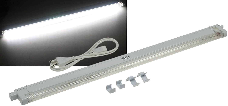 LED Unterbauleuchte \