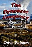The Dynameos Conspiracy