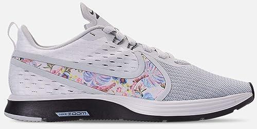 on sale 7505a f4839 2 Av2607 Koko Premium Nike W 11 Zoom Naisten Strike 001 txwYv