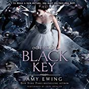 The Black Key | Amy Ewing