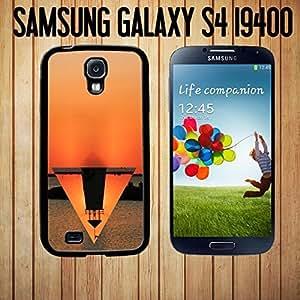 Hipster faro Sunset personalizado hecho caso o para Samsung Galaxy S4Color Negro Funda iPhone michael korsiphone caso para las niñas
