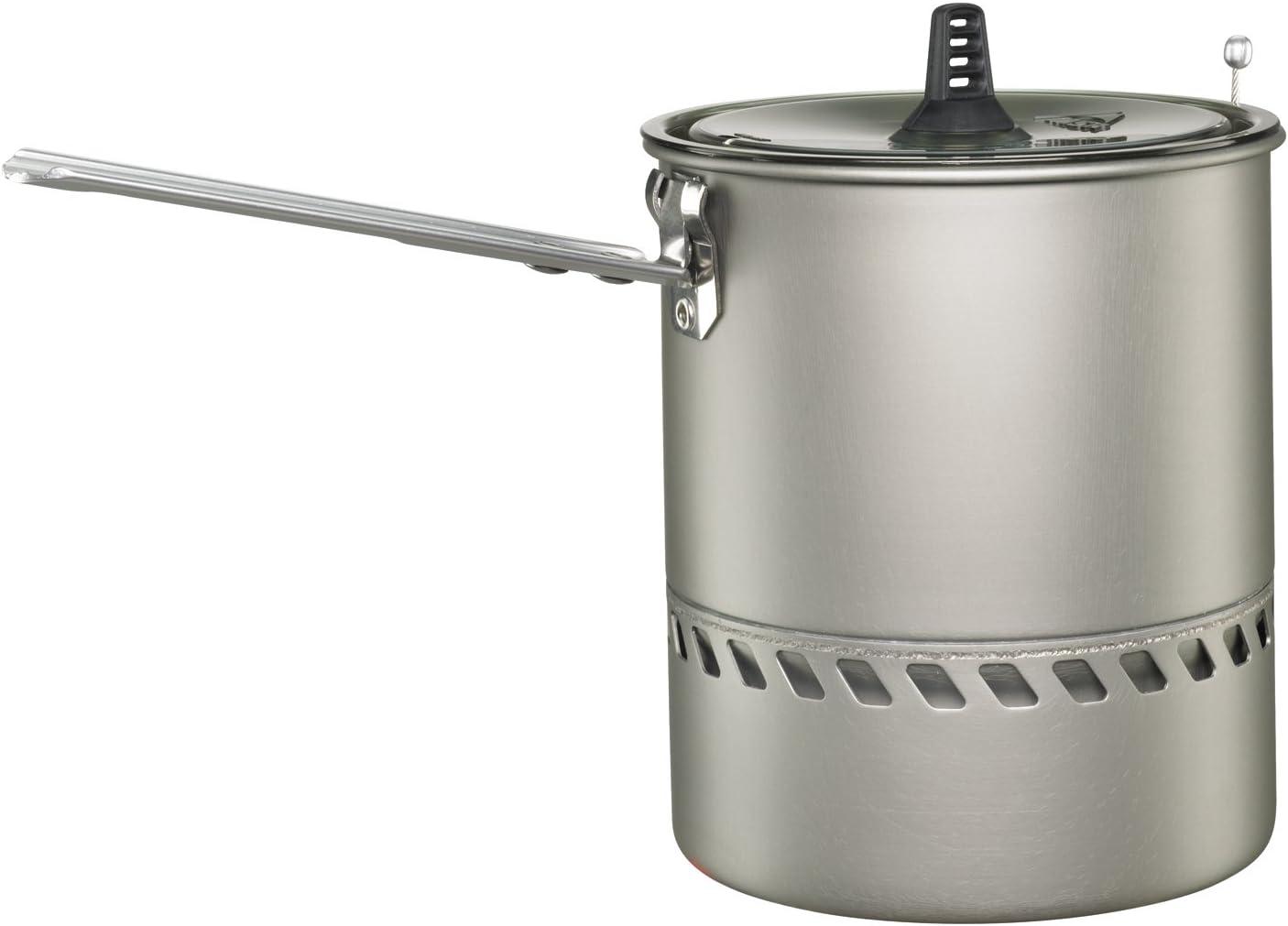 MSR Reactor Cooking Pot