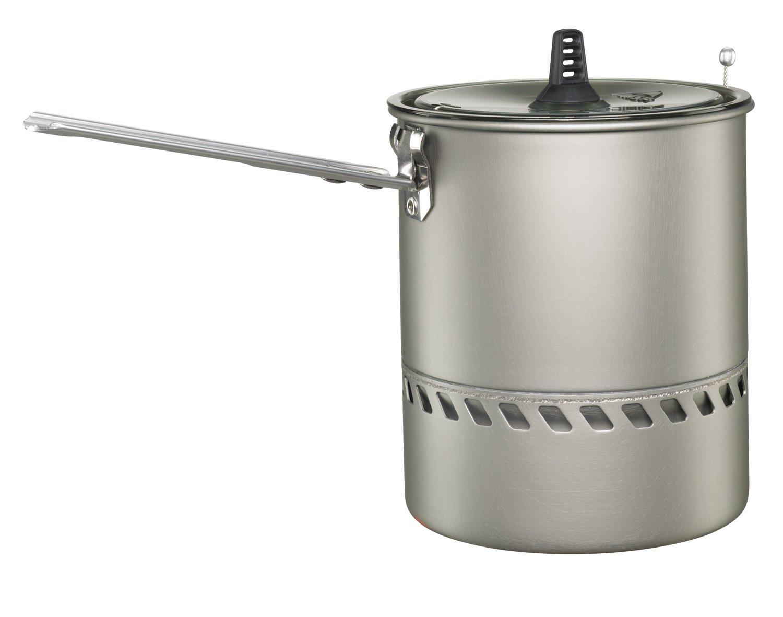 MSR Reactor Cooking Pot, 1.7-Liter