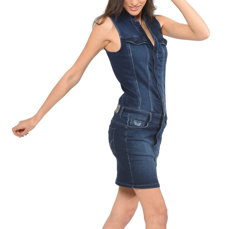 Kaporal Women's Eva Dress