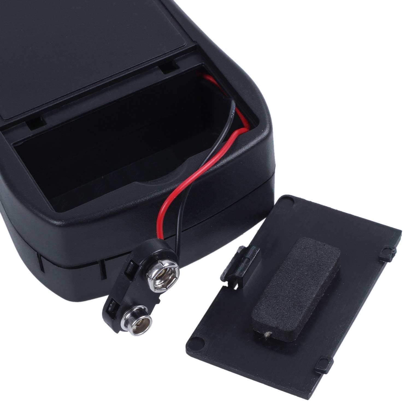 YeBetter TX-2002 Dual-use Metal Pinpointer Detector Finder Waterproof Probe Shaft Sheath