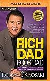 Rich Dad Poor Dad: 20th Anniversary Edition