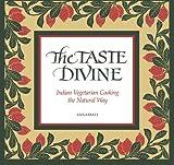 The Taste Divine 9780791411889