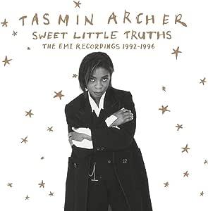 Sweet Little Truths: EMI Years 1992-1996