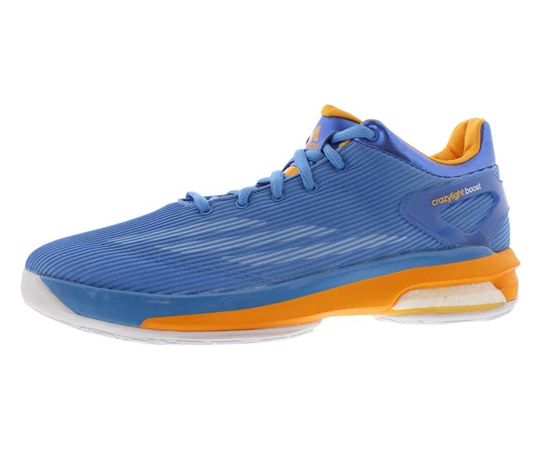 adidas comme Crazylight Boost Conley Basketball Shoes Taille 14.5 USSH16030717224
