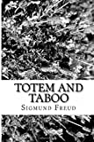 Totem and Taboo, Sigmund Freud, 1484188063