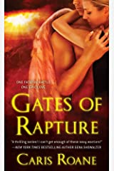 Gates of Rapture (The Guardians of Ascension Book 6) Kindle Edition